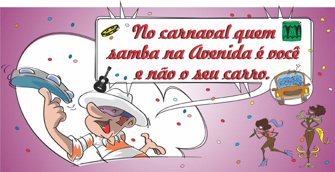 hot_site_interna_blog_carnaval